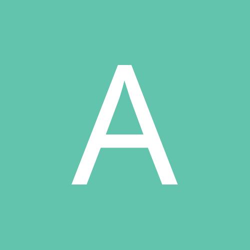 Andreeaa011