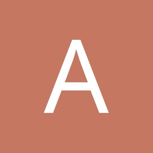 Andreia 88