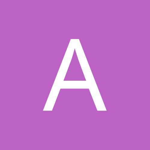 Aradean93