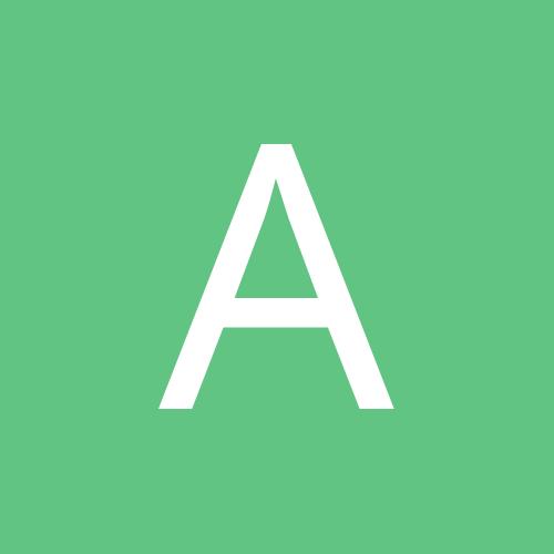 AndreeaR3