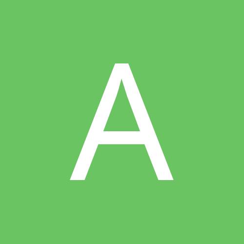 alexandra_alina