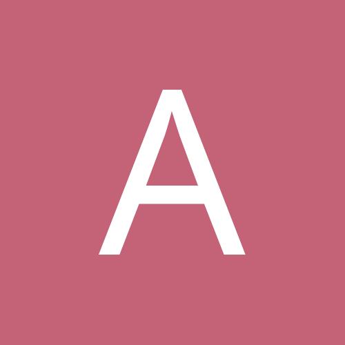 azaleeaza