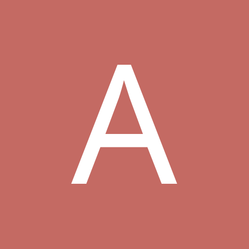 adriana_aio