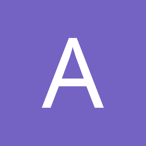 Adora1