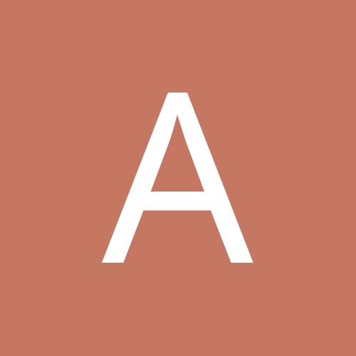 AnaCris