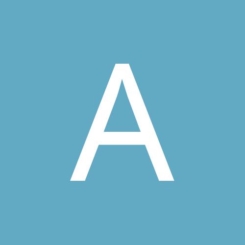 Alinutza2014