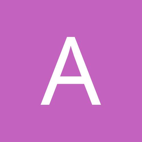 Aedarb