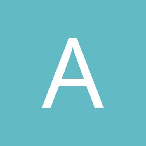 adrix2015