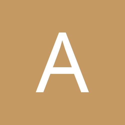 adrian_dobo_koenig