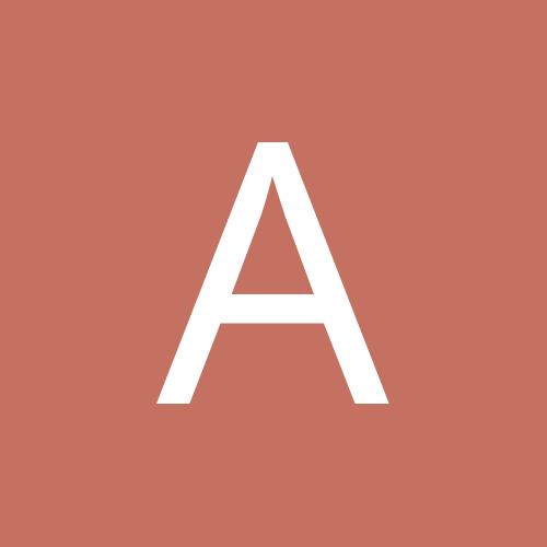 Alina avorniresei