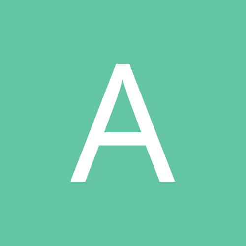Andreea 001