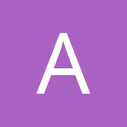 ainival_eu