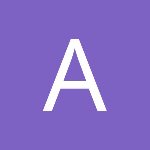 adi_alina