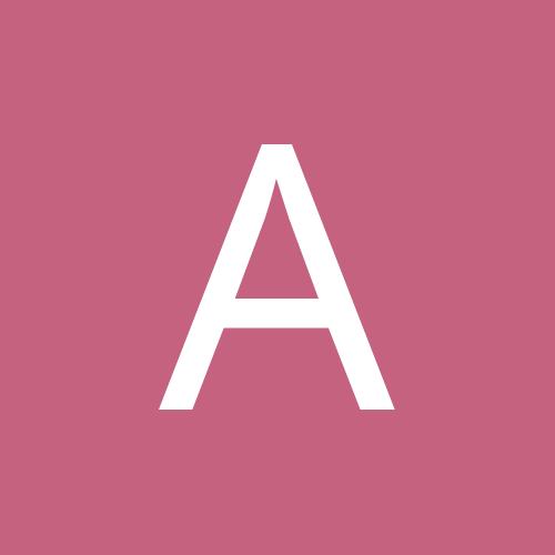 acvaristica.info