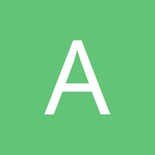 adr1an