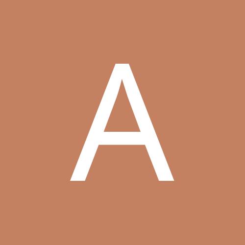 arrriana