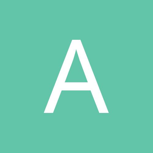 agoia