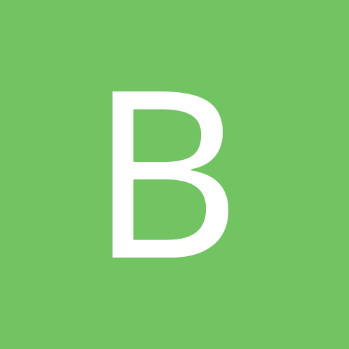 boboc_bobocik