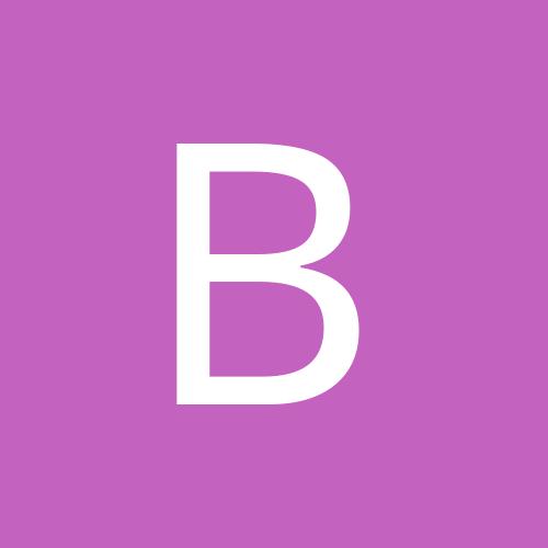 bios15