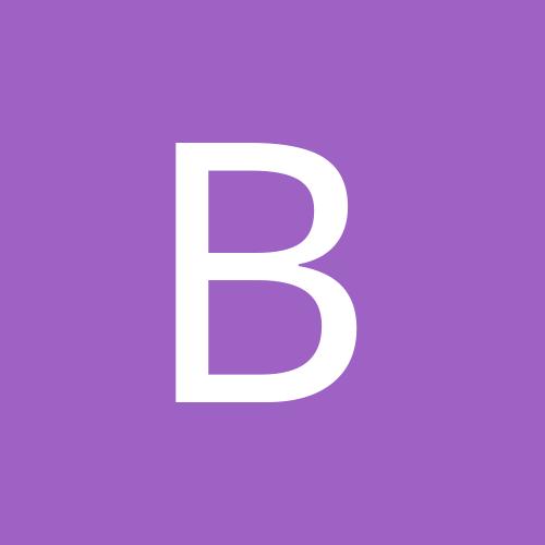 Bwmedia