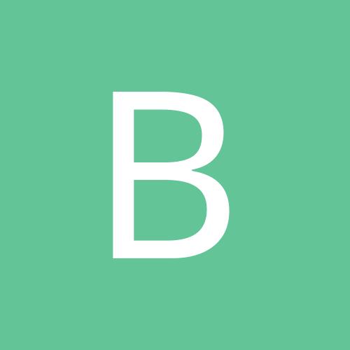 Bbaalloo