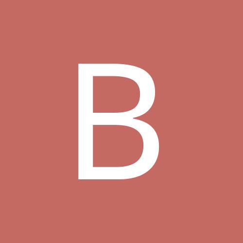 Bibistrocelul
