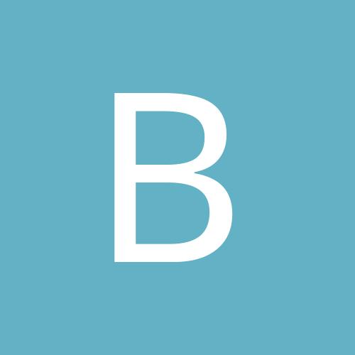 B_ball