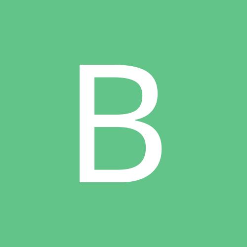 boemclub_do