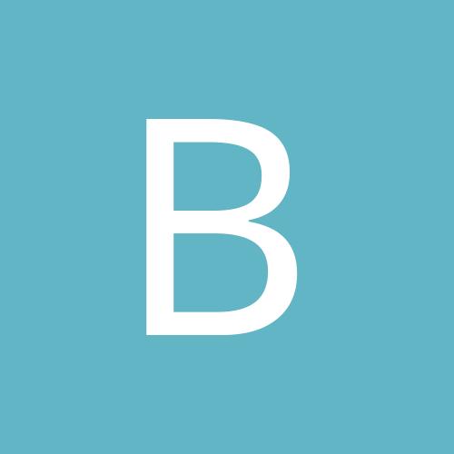 biotechro