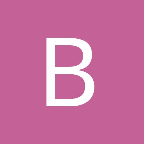 Beatrice0402