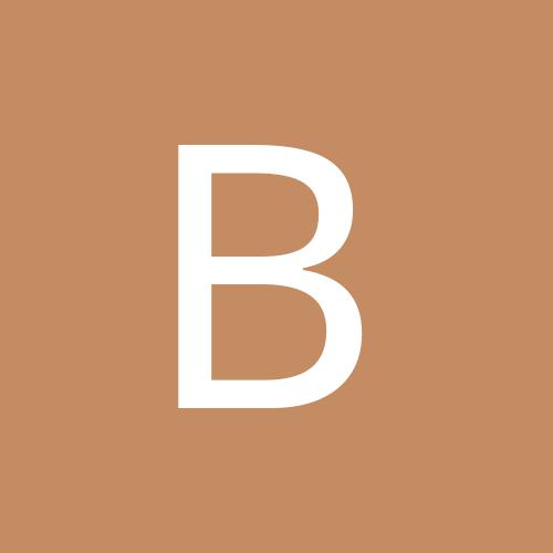bombonica83