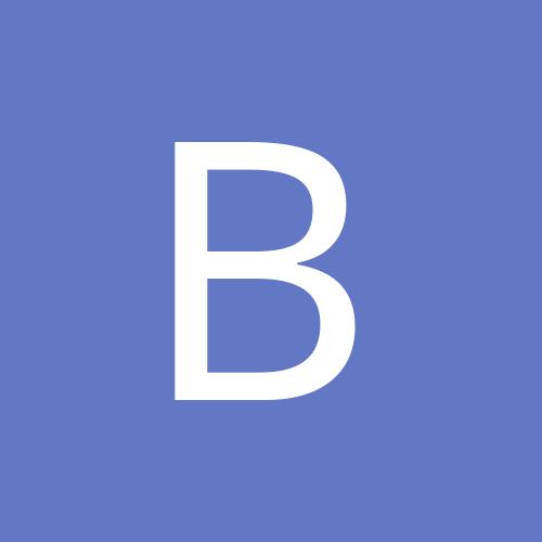 beberonUS