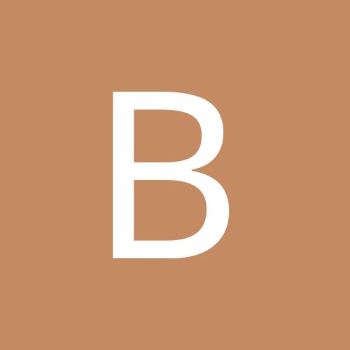 blak_andreea