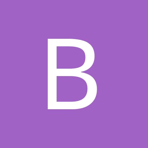 Bubux