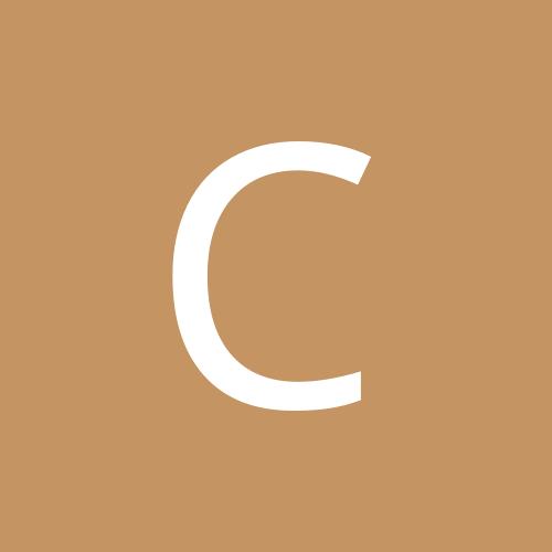 corina77