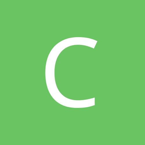 claudio81