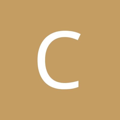 Corina3