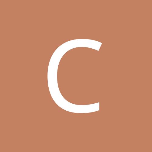 camelia_cornea