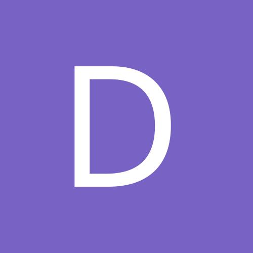 dasefx