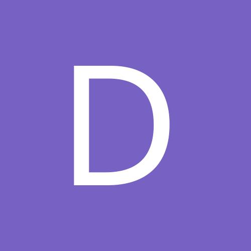 dora_s87