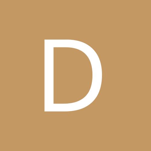 daneltimis