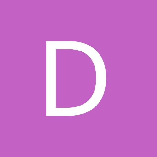 dragos_personal