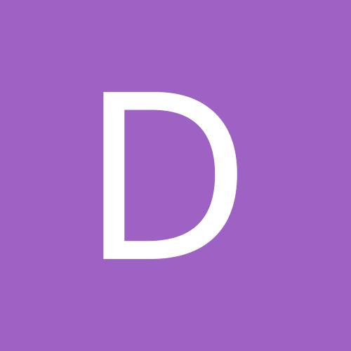DoruDC