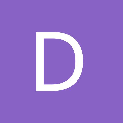 d_a_n