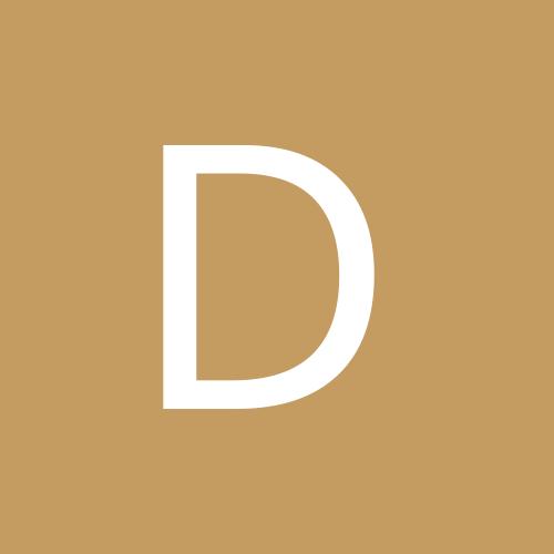 denyssa
