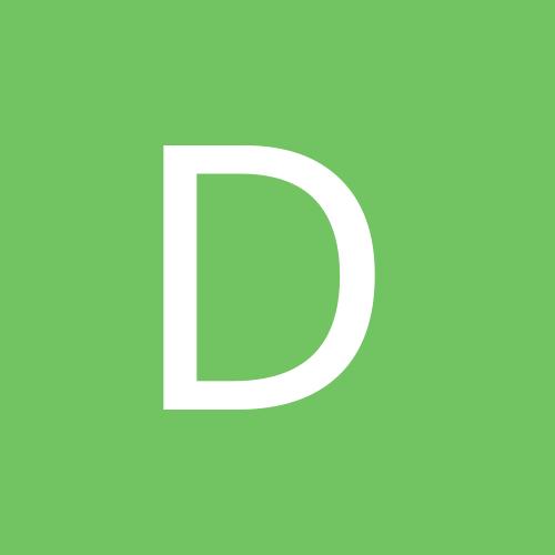 deiutza29