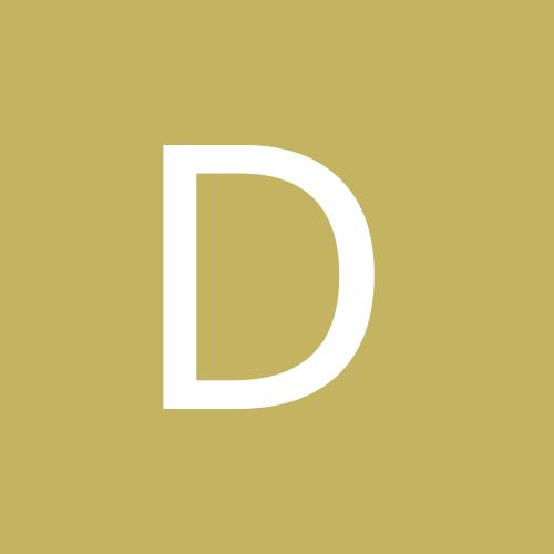 dulcik4a