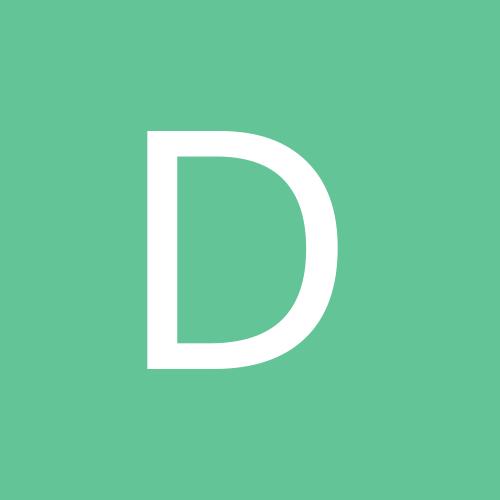 DianaC
