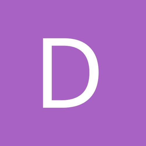 Dau_La_Glezne