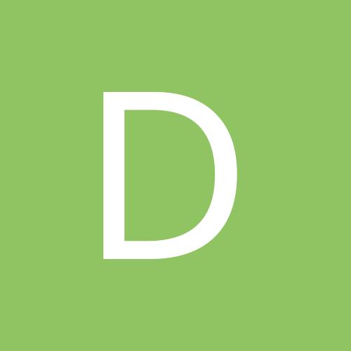 deltaT
